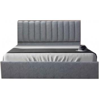 Кровать МК-11