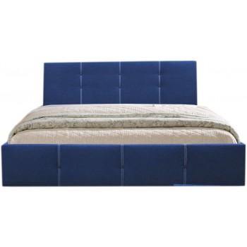 Кровать МК-16