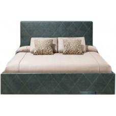 Кровать МК-17