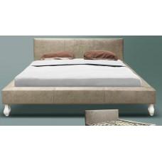 Кровать МК-18