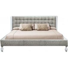 Кровать МК-19