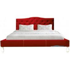 Кровать МК-20