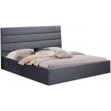 Кровать МК-3