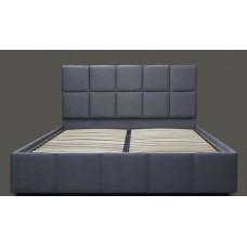 Кровать МК-5