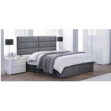 Кровать МК-6