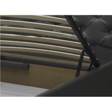 Кровать МК-8