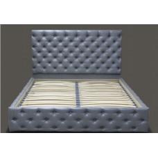 Кровать МК-9