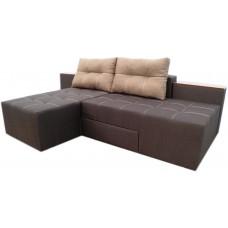 Угловой диван Дует 2