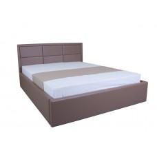 Кровать Агата с подъемным механизмом