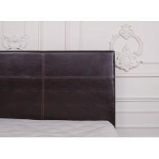 Кровать Каролина с подъемным механизмом