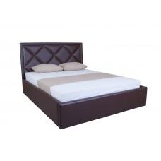 Кровать Доминик с подъемным механизмом
