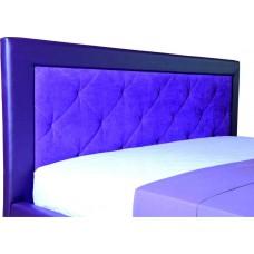 Кровать Флоренс с механизмом подъема