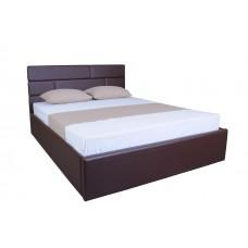 Кровать Джина с подъемным механизмом