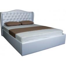 Кровать Грация с подъемным механизмом
