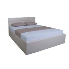 Кровать Джейн с подъемным механизмом