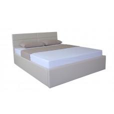 Кровать Джесика с подъемным механизмом