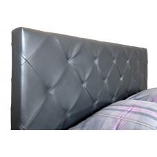 Кровать Моника с подъемным механизмом