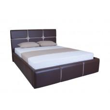 Кровать Стелла с подъемным механизмом