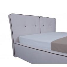 Кровать Стефани с подъемным механизмом