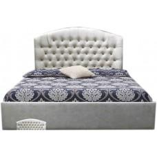 Кровать МК-12