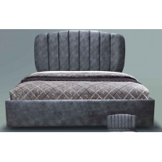 Кровать МК-13