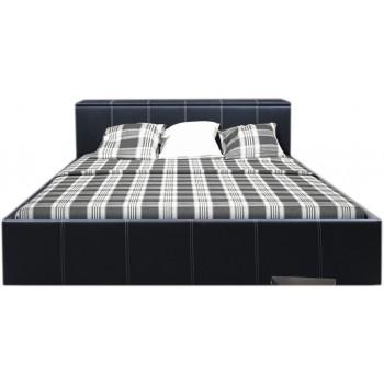 Кровать МК-15