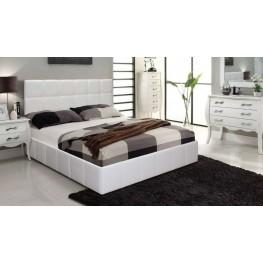 Ліжко МК-1