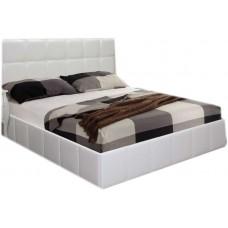 Кровать МК-1