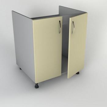 Кухонный модуль низ НМ 70/82