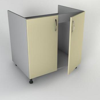 Кухонный модуль низ НМ 80/82