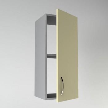 Кухонный модуль верх B 30/72