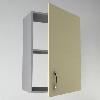 Кухонный модуль верх В 45/72