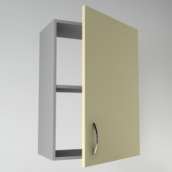Кухонный модуль верх В 50/72