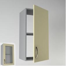 Кухонный модуль верх В 35/72 В