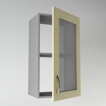 Кухонный модуль верх В 40/72 В
