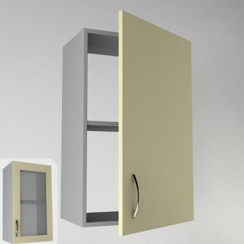 Кухонный модуль верх В 45/72 В
