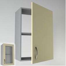 Кухонный модуль верх В 50/72 В