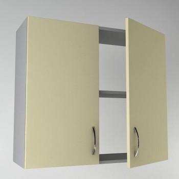 Кухонный модуль верх В 80/72