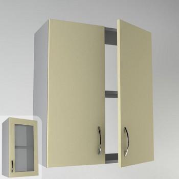 Кухонный модуль верх В 60/72 В