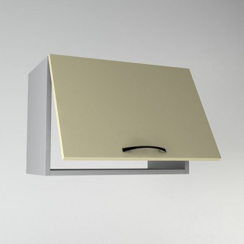 Кухонный модуль верх В 50/36