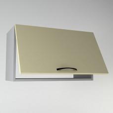 Кухонный модуль верх В 60/36