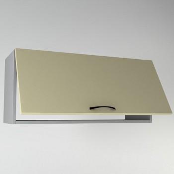 Кухонный модуль верх В 80/36