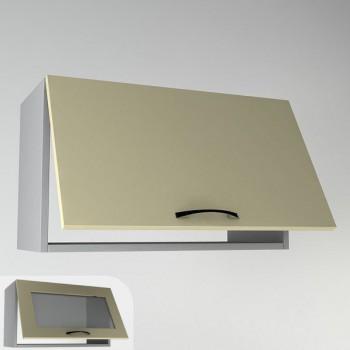Кухонный модуль верх В 60/36 В