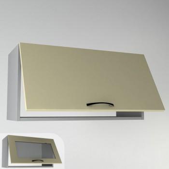 Кухонный модуль верх В 70/36 В