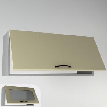 Кухонный модуль верх В 80/36 В