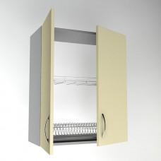 Кухонный модуль верх ВС 60/72