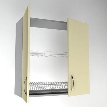 Кухонный модуль верх ВС 70/72
