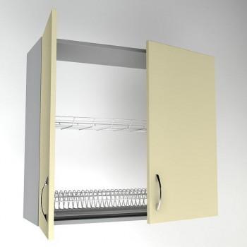 Кухонный модуль верх ВС 80/72