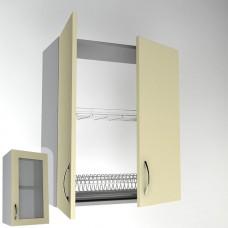Кухонный модуль верх ВС 60/72 В