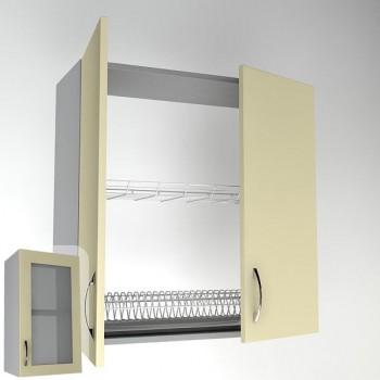 Кухонный модуль верх ВС 70/72 В